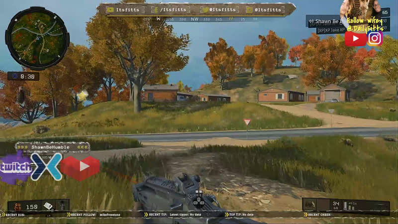 Chasing Dubz | The Road to 200 wins | COD Blackout LIVE STREAM