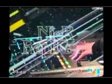 SQ Party Level 2 - NieR Night - Go-qualia