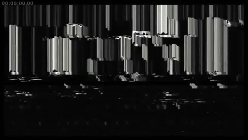 Elevn Digital Empire FULL ALBUM DarkSynth