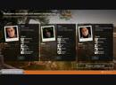 Andrey Rex - live via Restream.io