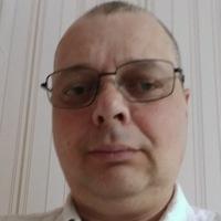 Анкета Олег Т