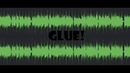 Teaser of new track TIJDWYB - compare mix with and without Cytomic The Glue compressor