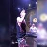"""VIXX💓빅스⭐️Merry-Go-Round 🎠 on Instagram: """"181102 Ravi Europe Tour in Brussels⭐️ - CHAMELEON舞步真的好可愛⁄(⁄ ⁄ ⁄ω⁄ ⁄ ⁄)⁄ - Cr.vicxmgr @ravithecrackkidz . L..."""
