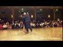 Siempre Tango BS 18 09 29 XXI Tango Argentino Wuppertal 2018 Alejandra Heredia Mariano Otero S 5