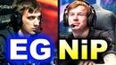 EG vs NIP - EPIC EPIC BEST - KUALA LUMPUR MAJOR DOTA 2