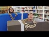 Филипп Киркоров и Николай Басков - Извинение за Ibiza [Премьера Клипа]
