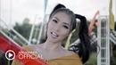 Mozza Kirana Selalu Bahagia Official Music Video NAGASWARA music