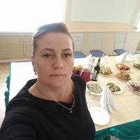 Руслана Вишерова