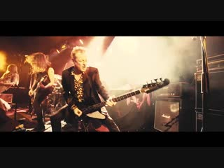 Wayward Sons - A Taste of the Band LIVE (Official) ( 1080 X 1920 ).mp4