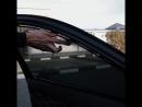 Автошторки Трокот каркасные шторки на магнитах