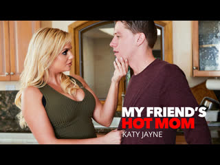 [myfriendshotmom] katy jayne - my friends hot mom newporn2019