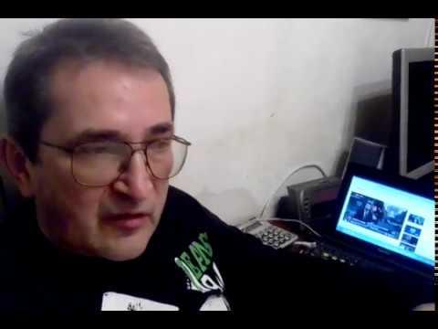 Бой Гройсмана и Валуева состоится в Москве. Вячеслав Осиевский.
