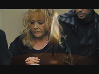 Исхак-Хан Внебрачный сын Аллы Пугачевой - мою маму журналисты не пускают к могиле