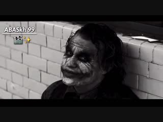 كن قاسيآ مع الايام - جوكر - Joker(720P_HD).mp4
