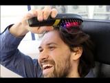 Лазерная расческа Power Grow Comb! Расческа для волос