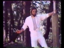 Old Rare 1970s Only Vimal TVCs ft. Kabir Bedi
