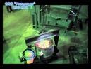 Рафинирование алюминиевых сплавов кальций стронциевым карбонатом