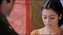 Naduvula Konjam Pakkatha Kaanom 2012 - 720p - tt2564144 -- India -- Tamil