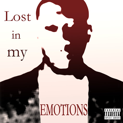 Legacy альбом Lost in My Emotions