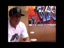 Dave Mirra from Ride Flipside video