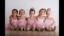 Как танцуют дети из разных стран/ Попробуй не улыбнись, это нужно увидеть