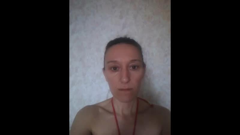 Наталья И