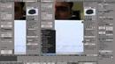 Basics of Motion Tracking Part 2 - Blender 3D - 2.63 - Linux