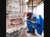 Бизнесмен из Хабаровска за свой счёт реставрирует исторические здания