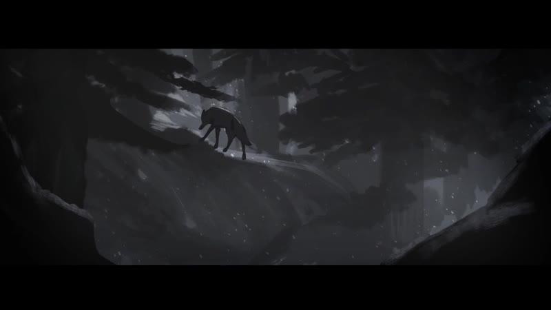 Стрела Морфея Волчица