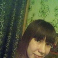 Татьяна Колесникова