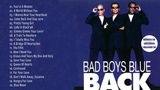 BAD BOYS BLUE - 30 GREATEST HITS - TOP 30 BEST SONGS OF BAD BOYS BLUE