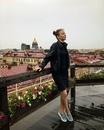 Юлия Лукьяненко фото #12