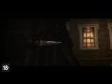 Jack the Ripper - Трейлер