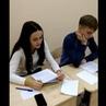 Подготовка к ЕГЭ по русскому языку❗️ ⏱Расписание вторник и четверг в 19 00 Нужен хороший бал⁉️ Записывайтесь прямо сейчас‼️ ☎