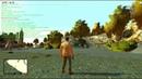 GTA 4 в стиле GTA 5 - V Style Mod