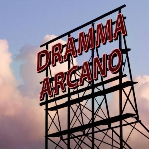 Dramma