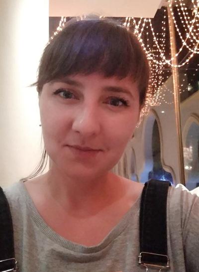 Marina Васильева