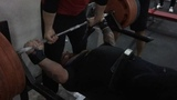 valentin_ironmonster video