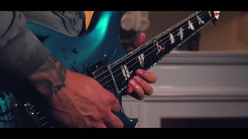 Ankor Bohemian Rhapsody (Queen Cover) Full HD