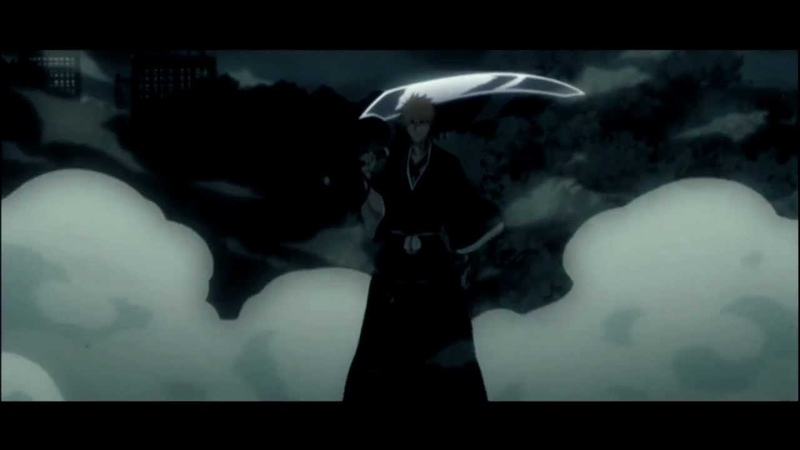 【MAD】Bleach Opening 16 - Shuna (No Text)