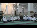В Махачкале прошёл мавлид посвящённый месяцу Раби уль Авваль