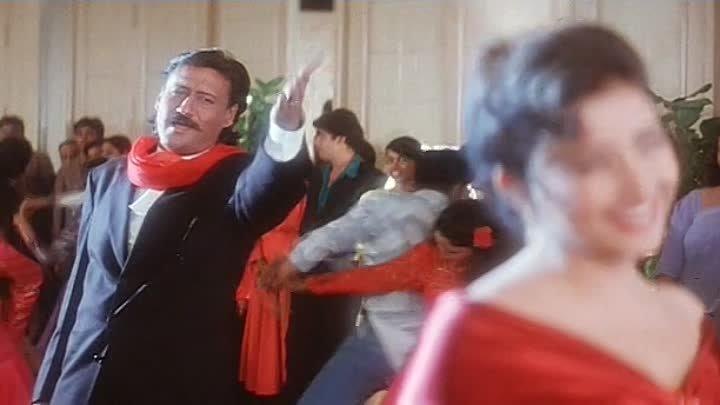 Agni Sakshi 1996 ** 360p ** tt0115484 India Hindi