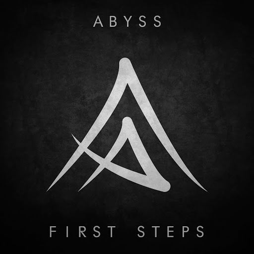 Abyss альбом First Steps