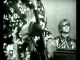 The Electric Prunes - You've never had it better (French TV)