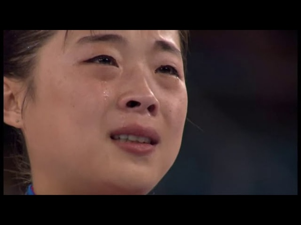DPR Korea Gold Medalist Kim Un Hyang [2014 Asian Games in Incheon, South Korea]