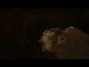 Lord of The Rings ( Властелин колец ) Klip by ILnur