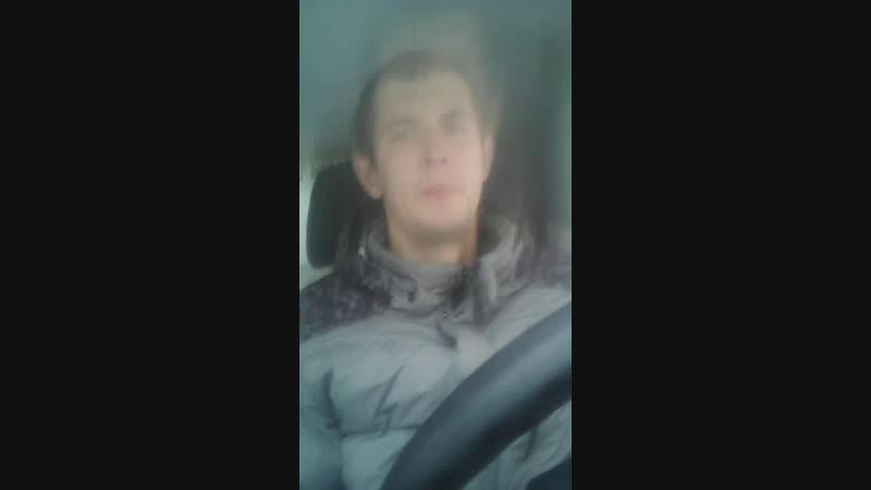 Илья Богомазов - Live