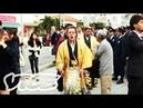 パンチパーマにキャバ嬢ヘアー!ド派手な沖縄の成人式 Booze Cars and Mullets Okinawa's Insane Coming of Age Party
