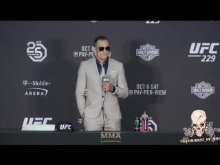 ТОНИ ФЕРГЮСОН ВЫЗЫВАЕТ ХАБИБА ПОСЛЕ БОЯ С ПЕТТИСОМ НА UFC 229.mp4