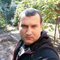 Кирилл Ильинов